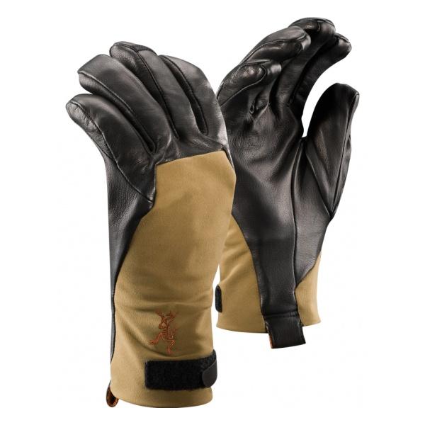 Перчатки Arcteryx Cam Sv Glove