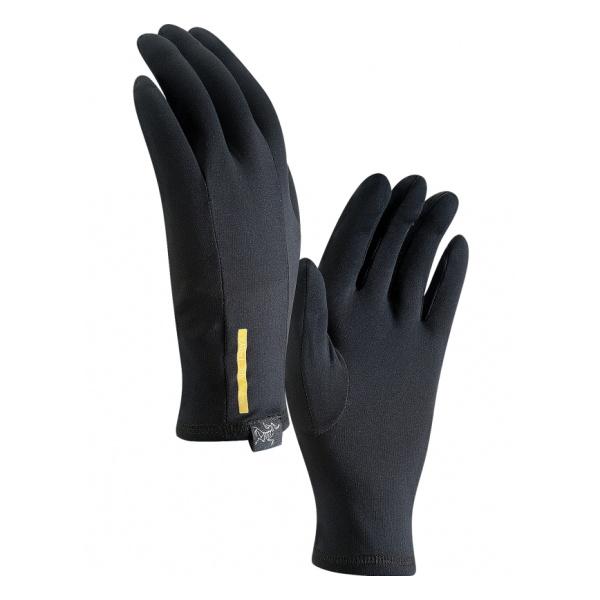Перчатки Arcteryx Phase Liner Glove