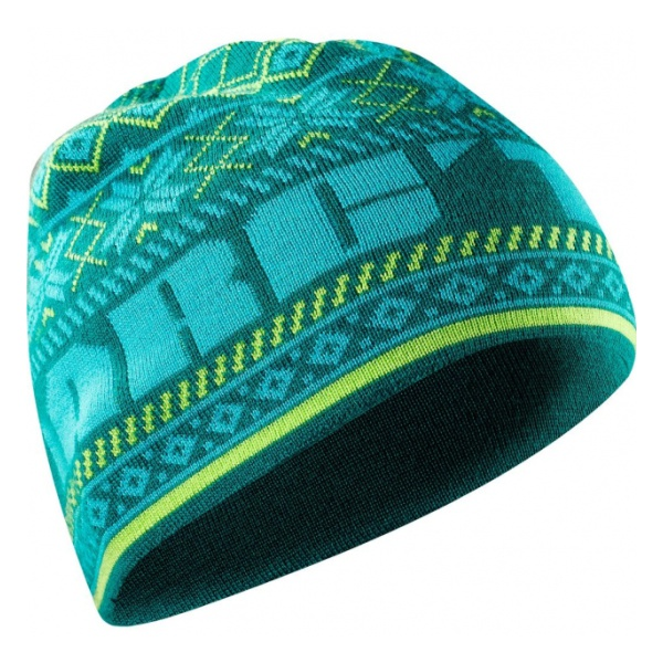 ����� Arcteryx Nordiq Hat �������