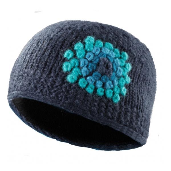 купить Шапка Arcteryx Arcteryx Hepcat Hat женская синий дешево