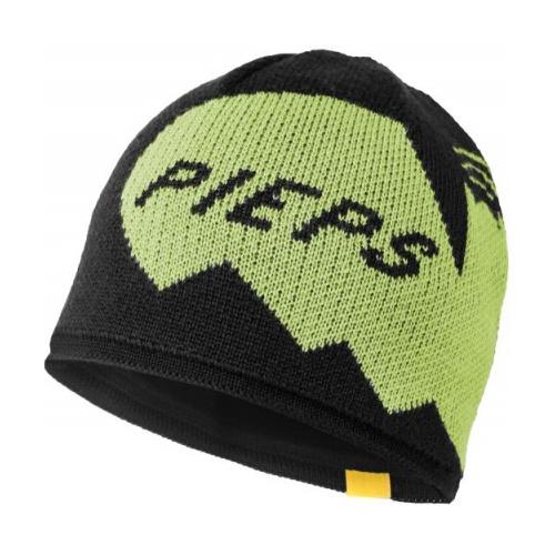 Шапка PIEPS Pieps Bat зеленый pieps dsp pro