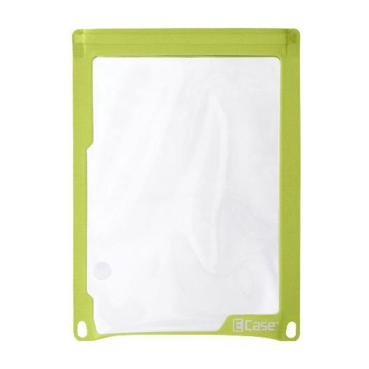 Герма E-Case Для Электроники E-Series 18 зеленый