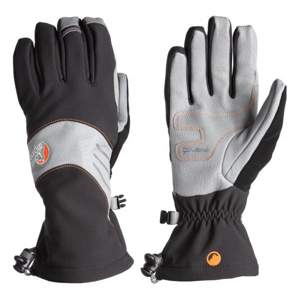 Перчатки Lowe Alpine Alpinist Glove