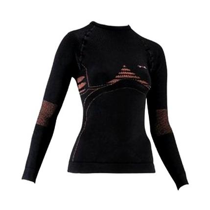 �������� X-Bionic Shirt Long Extra Warm �������