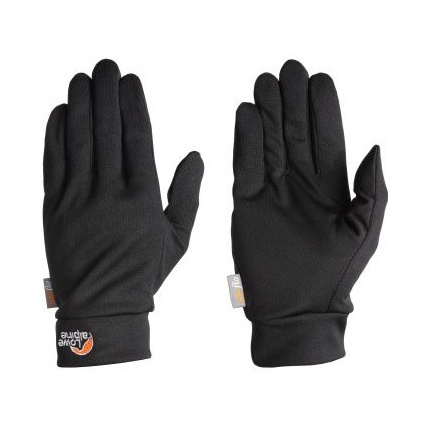 Перчатки Lowe Alpine Lowe Alpine Dry Flo Glove пулон lowe alpine lowe alpine powerstretch zip top женский