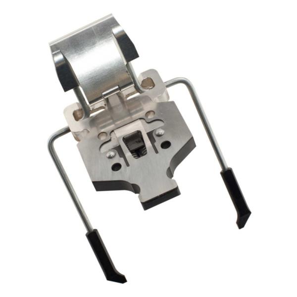 Скистоп PLUM Guide Brake Kit 85-100mm 100