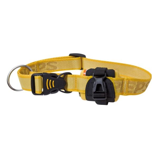 Ошейник для собак для PIEPS Pieps TX600