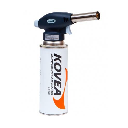 Газовый резак Kovea KT-2511 Fire Bird Torch газовый резак kovea kt 2912 cook master torch