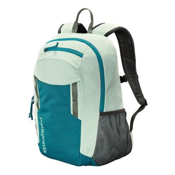 Рюкзак Patagonia Anacapa Pack 20L голубой 20L