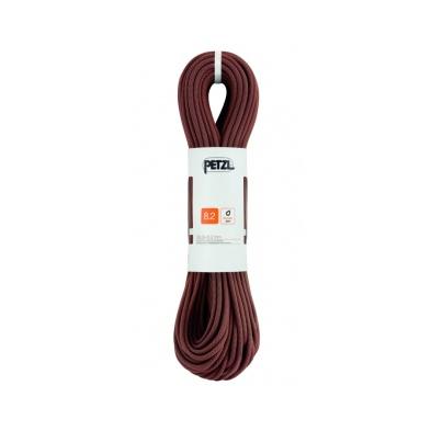 ������� Petzl Salsa 8.2 �� (����� 60 �) ������ 60M