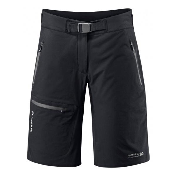 ����� Vaude Badile Shorts �������