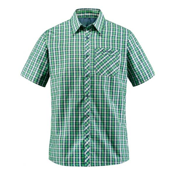 ������� Vaude Men's Sonti Shirt
