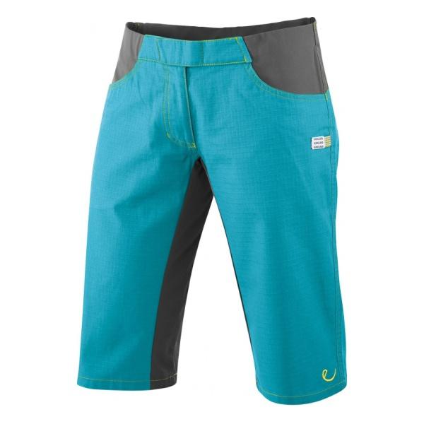 ����� Edelrid Ripley Shorts �������