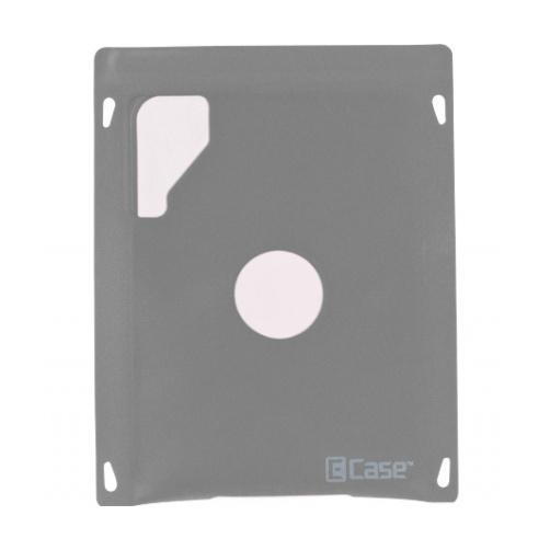 Гермочехол E-CASE iSeries iPad Mini серый