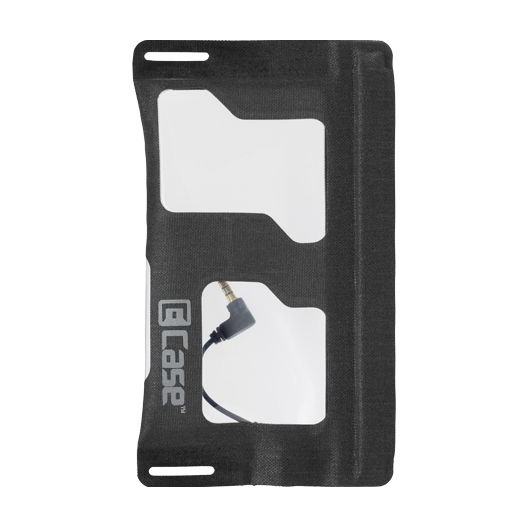 ���������� E-CASE iSeries Case iPod/Phone4 (� �������� ��� ���������) ������