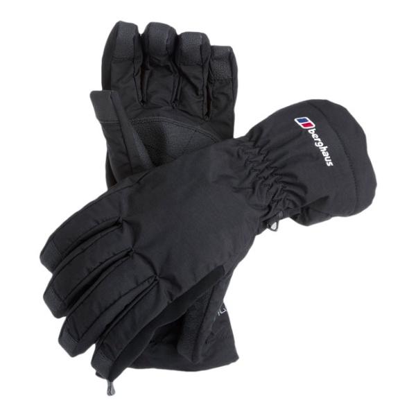 �������� Berghaus AQ Gloves