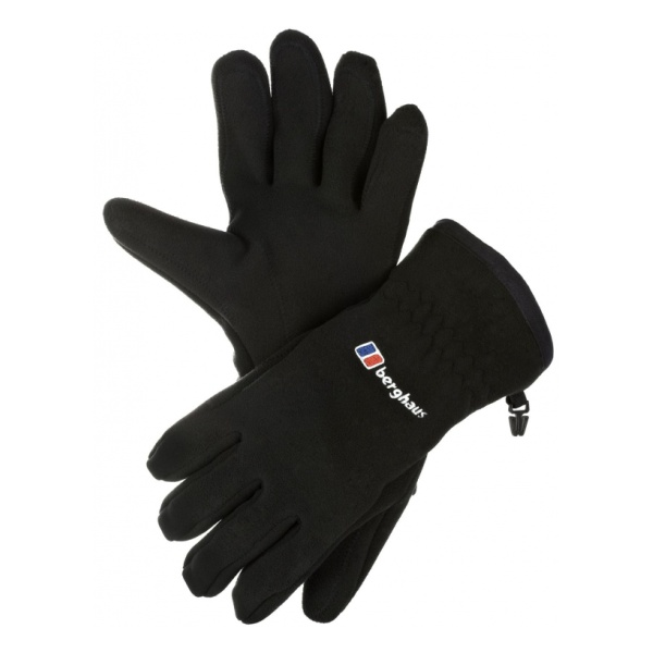 Перчатки Berghaus Berghaus Windystopper Gloves перчатки berghaus berghaus touch screen