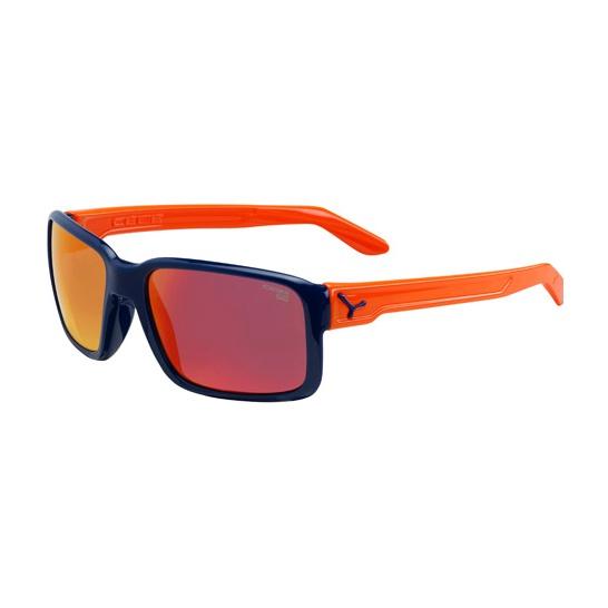 Очки Cebe Dude оранжевый
