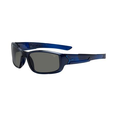Очки Cebe Cebe S'Break синий цена