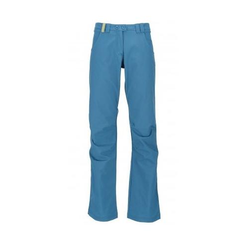 Брюки Lowe Alpine Avalon Pants Женские
