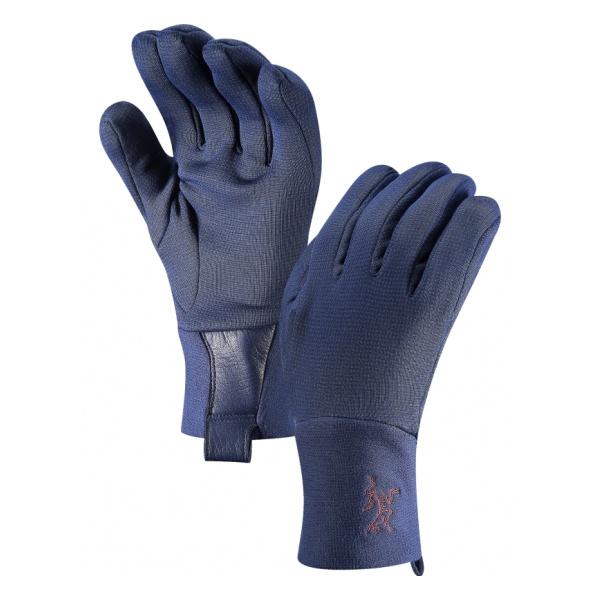 Перчатки Arcteryx Rivet AR Glove