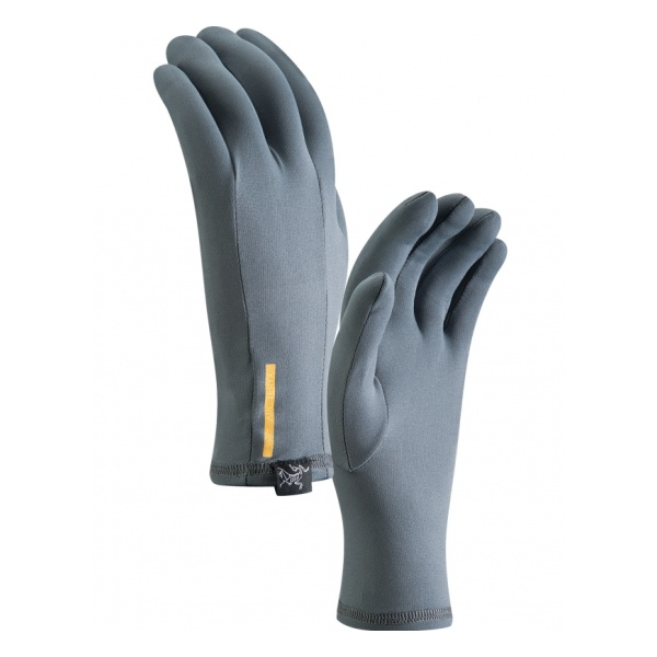 Перчатки Arcteryx Arcteryx Phase Liner Glove new 1pair car left
