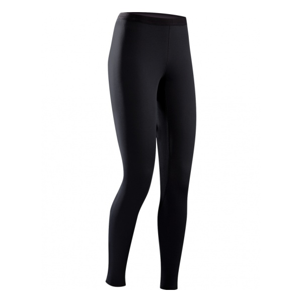 Кальсоны Arcteryx Arcteryx Phase SL Bottom женские arcteryx phase sl bottom