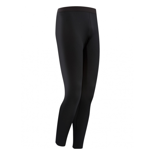 Кальсоны Arcteryx Arcteryx Phase SL Bottom брюки arcteryx arcteryx phase sv bottom женские