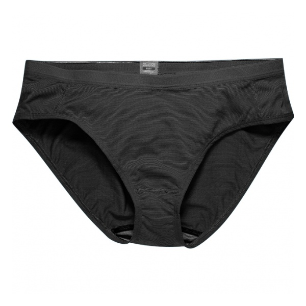 Трусы Arcteryx Arcteryx Phase SL Brief женские arcteryx phase sl camisole