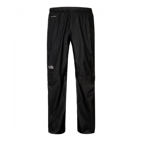 Брюки The North Face The North Face Venture the north face ski tuke iv os t0a6w6