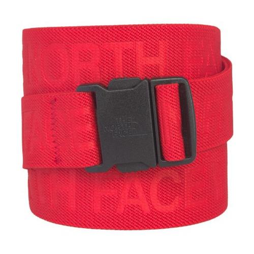 ������ The North Face Sender Belt ������� OS