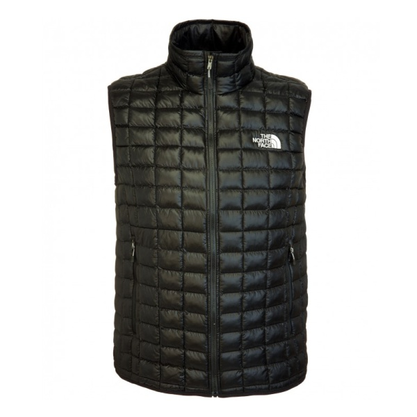����� The North Face Thermoball