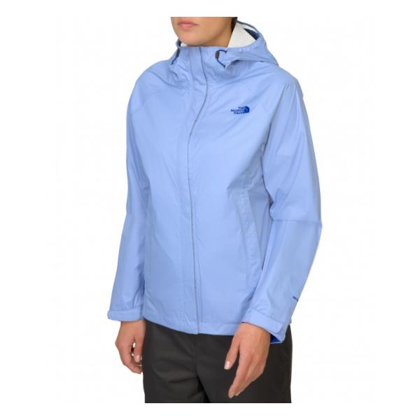 Купить Куртка The North Face Venture женская