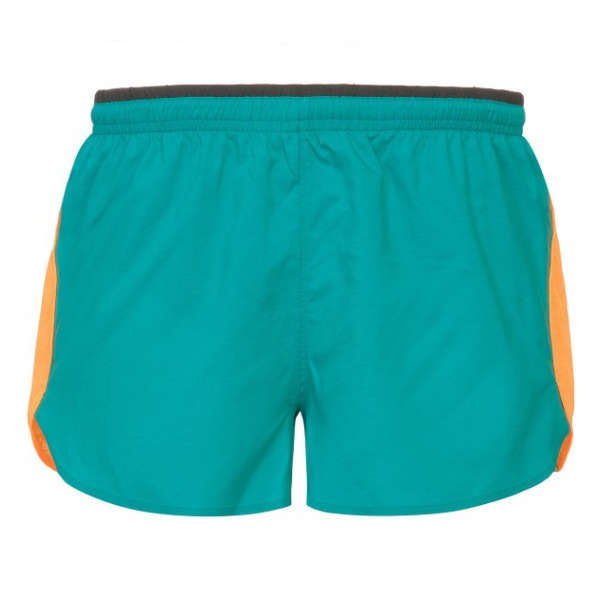 Шорты The North Face Better Than Naked Split Shorts женские