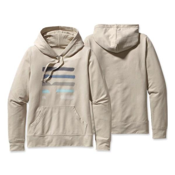 ��������� Patagonia Hooded Monk Sweatshirt �������