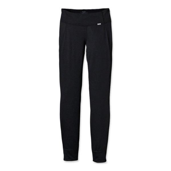 Кальсоны Patagonia Capilene® 2 Lightweight Bottoms женские