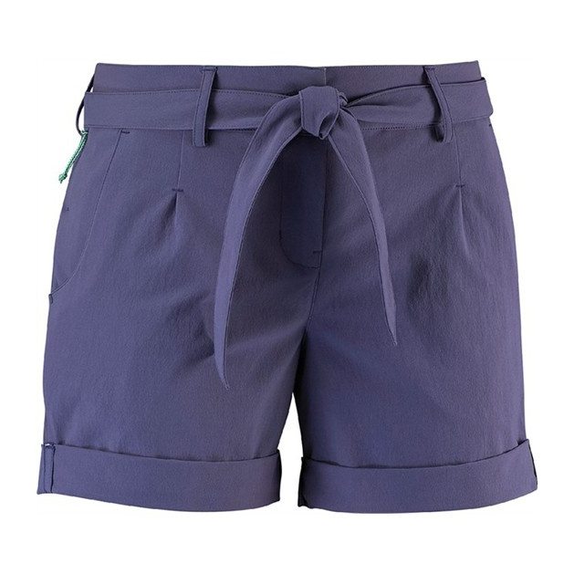 ����� Salomon The Way short �������