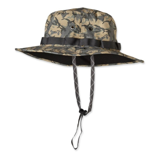 Панама Patagonia Ops Hat хаки L