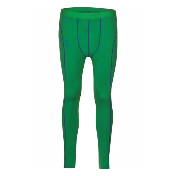 Кальсоны Bergans Bergans Fjellrapp Tights