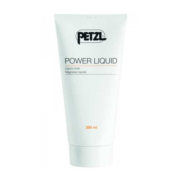 Магнезия Petzl Petzl жидкая Power Liquid 200ML