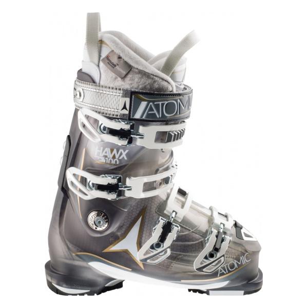 Горнолыжные ботинки Atomic Hawx 2.0 100 женские