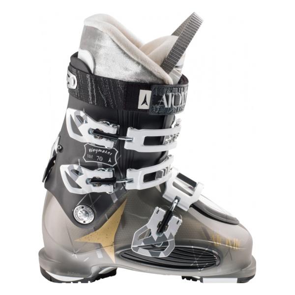 Горнолыжные ботинки Atomic Waymaker 70 женские