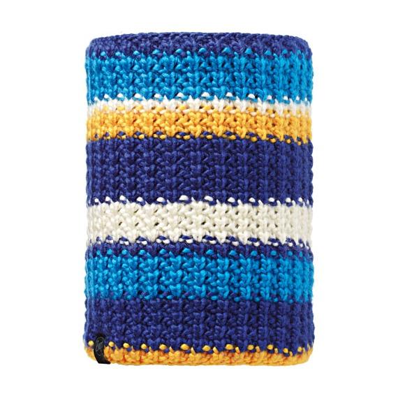 Бандана Buff Aden (Knitted & Polar Fleece Buff®) Детская 50/55