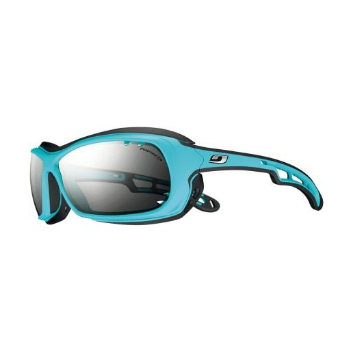 Очки Julbo Julbo Wave (Polarized) синий цена