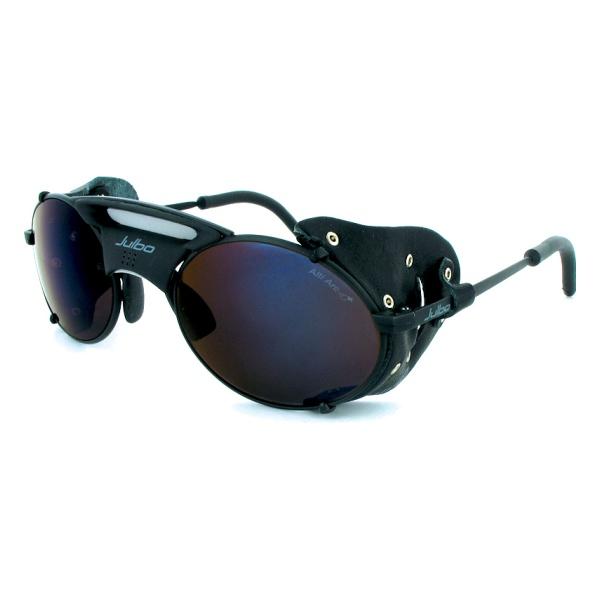 Фото - Очки Julbo Julbo Micropore Pt черный очки julbo julbo shield черный