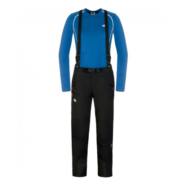 Брюки The North Face The North Face Descendit женские брюки спортивные the north face m nse light pant tnf bl tnf wh