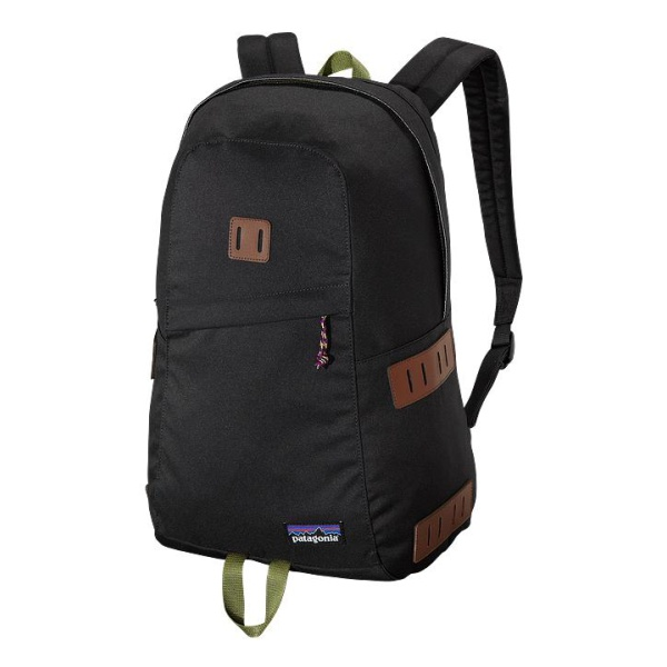 ������ Patagonia Ironwood Pack 20 � ������ 20�