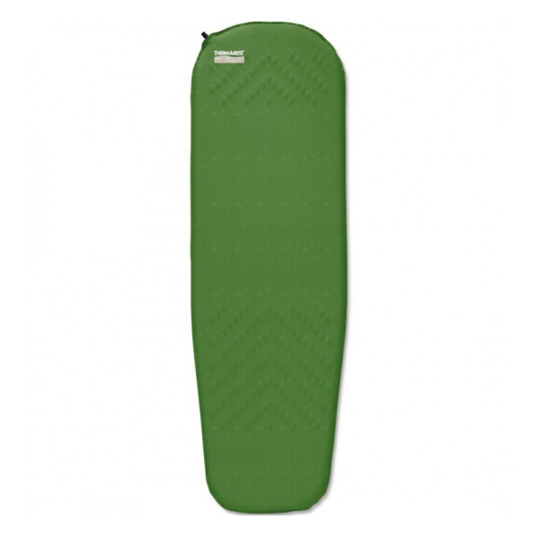 ������ ���������������� Therm-A-Rest Trail Lite (Large) ������� ������� LARGE