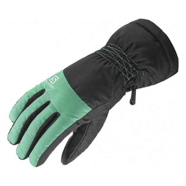 Перчатки Salomon Cruise женские