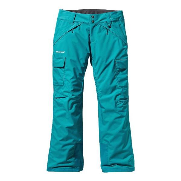 купить недорогие брюки женские
